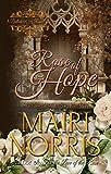 Free eBook - Rose of Hope