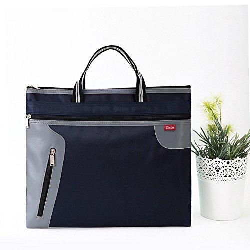 File Bag - 3