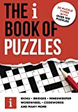 The i Book of Puzzles