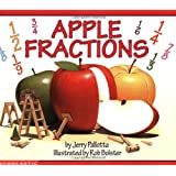 Apple Fractions