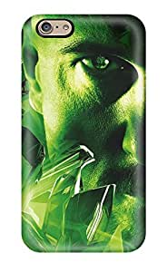 High-quality Durable Protection Case For Iphone 6(video Game Command And Conquer)(3D PC Soft Case)