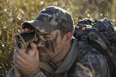 Halo XRT62-7 Rangefinder by Wildgame Innovations - BA Products