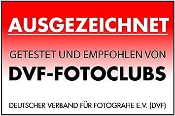 Kugelkopf und Stativtasche Arca Swiss kompatibel und inkl Rollei Compact Traveler No Schwarz 1 leichtes Reisestativ aus Aluminium mit geringem Packma/ß von nur 31,5 cm