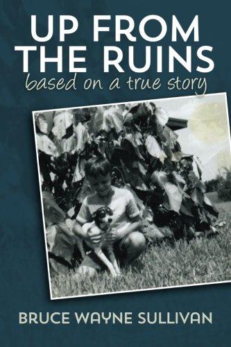 Teens Dali Tarot, Ashland Or Library, Prooemium Pdf Books Index