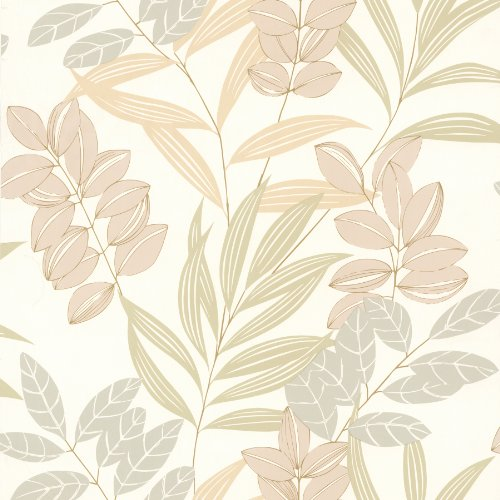 brewster-414-65760-tahiti-sage-tropical-wallpaper-sage