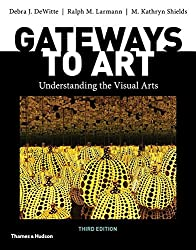 Image of the product Gateways to Art Third that is listed on the catalogue brand of .