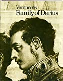 img - for The Family of Darius Before Alexander By Paolo Veronese book / textbook / text book
