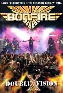 Bonfire: Double X Vision