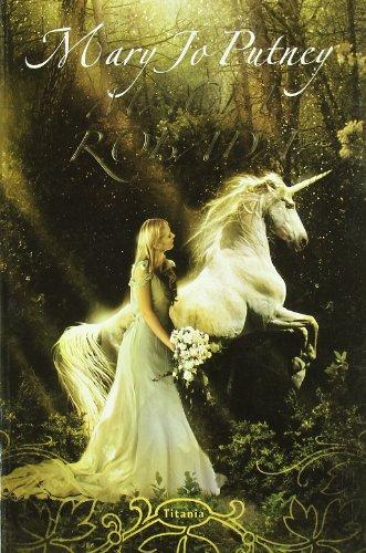 Magia Robada/ Stolen Magic (Spanish Edition) by Brand: Urano