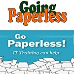 Going Paperless | Susanna Kay