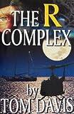 The R-complex, Thomas Davis, 1931575460