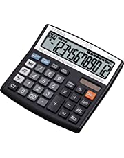 Citizen CT-500JS kalkulator do komputera