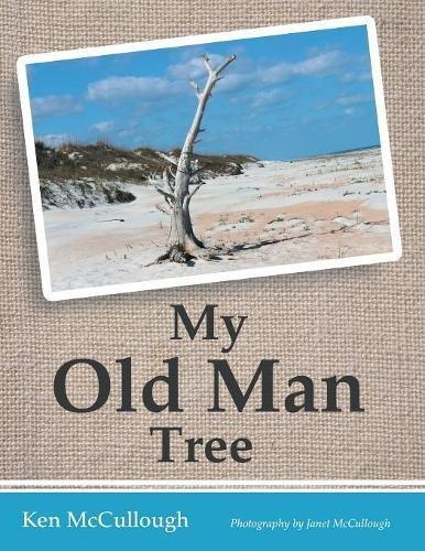 Download My Old Man Tree PDF