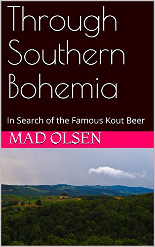through-southern-bohemia-in-search-of-the-famous-kout-beer