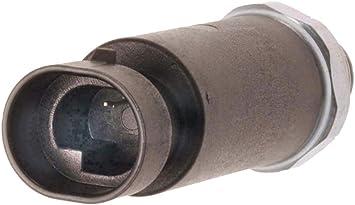 Engine Oil Pressure Switch ACDelco GM Original Equipment D1819A