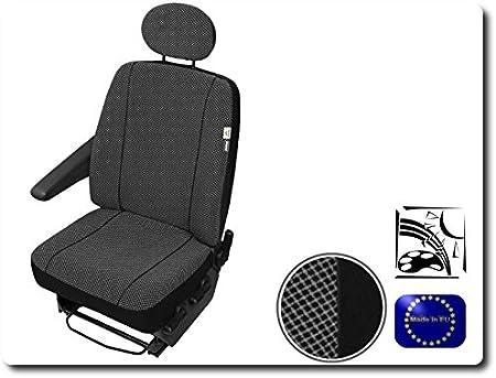 Sitzbezug Robuste Geprüfte Qualität Auto