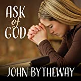 Ask of God 2017 Youth Theme