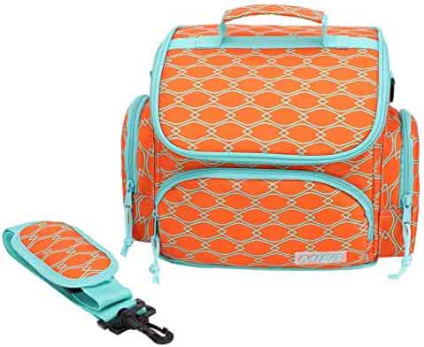 30470d49d1b9 Shopping MIER - Lunch Bags - Travel & To-Go Food Containers ...