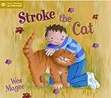 Stroke the Cat (Start Writing)