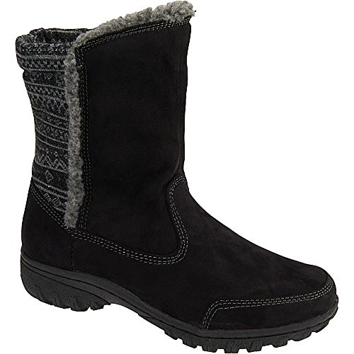Alpine Design Women's Caldwell Boots - Size 7