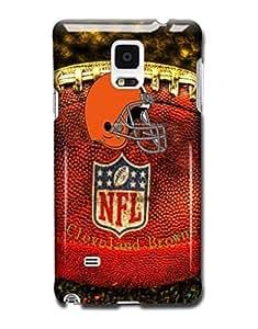 Diy Phone Custom Design The NFL Team Jacksonville Jaguars Case Cover for For Samsung Galaxy S5 Cover