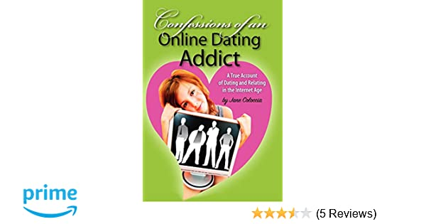 Online dating potheads