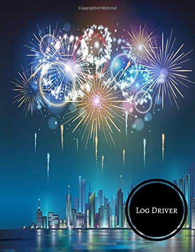 log-driver-driving-log