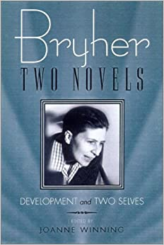 Book Bryher: Two Novels: