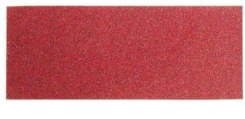 93 x 230 mm pack de 10 120 Bosch 2 608 605 228 10 piezas Juego de hojas lijadoras