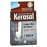 Kerasal Fungal Nail Treat Size .33z Kerasal Fungal Nail Treatment .33z