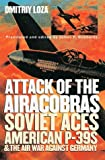 Attack of the Airacobras, Dmitriy Loza, 0700611401