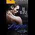 Logan (Murder On Magnolia Island Trilogy Book 1)