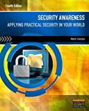 Security Awareness 4th Edition