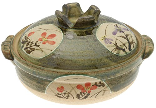 japanese stew pot - 9