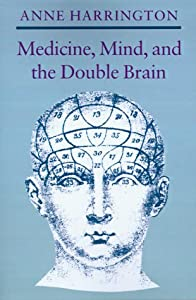 development of the science of psychology during the 19th century The origins of psychology during the 17th-century in order to understand how psychology became the science that it is today.