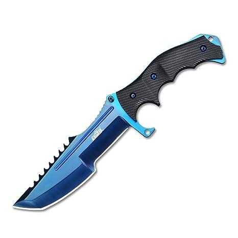 cheap knife csgo