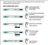 Don't Make Me Think! A Common Sense Approach to Web