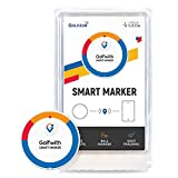 Golfwith Smart Marker White Review