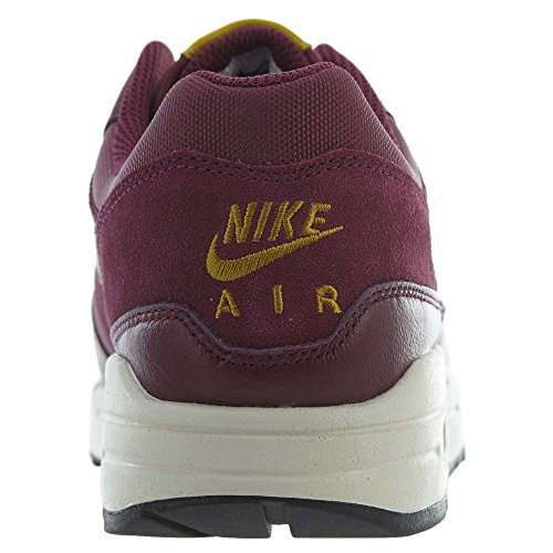 Border Tennis Skirt Women's desert Moss Black Bordeaux Nike vtnaxx