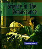 img - for Science in the Renaissance (Science of the Past) book / textbook / text book