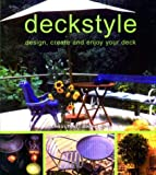 Deckstyle, Dave Broom, 1571458034