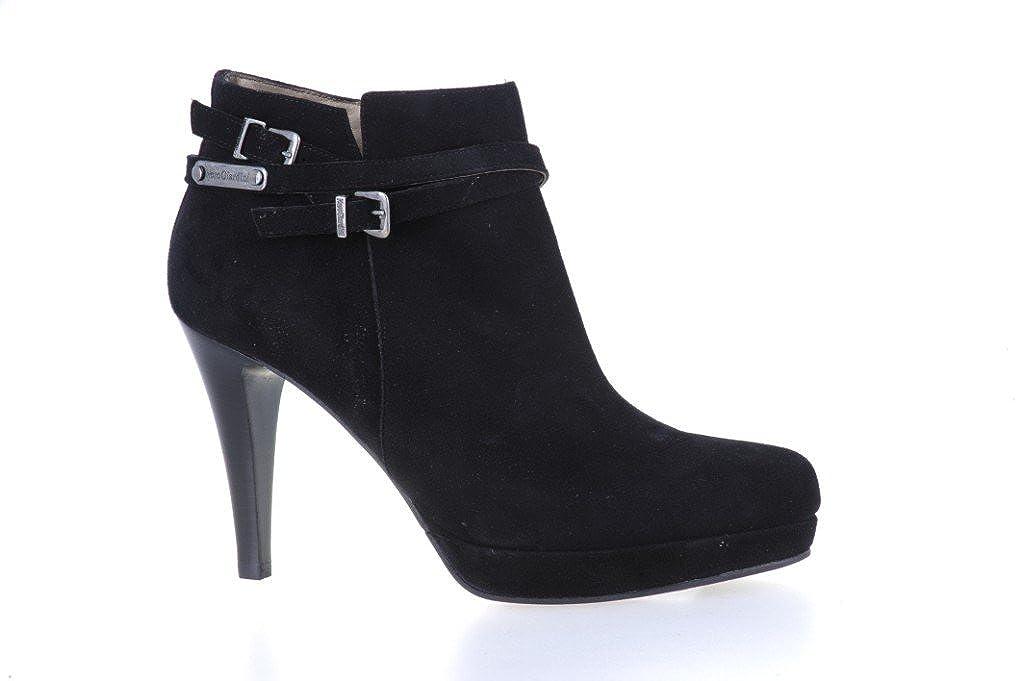 schwarz Giardini  Damen schwarz Pumps schwarz Damen schwarz 37 a296b0