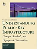 This book is a tutorial on, and a guide to the deployment of, Public-Key Infrastructures.  It covers a broad range of material related to PKIs, including certification, operational considerations and standardization efforts, as well as deployment iss...