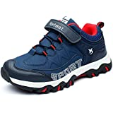 MARSVOVO Toddler's Shoes Waterproof Outdoor...