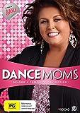 Dance Moms - Season 4 Complete Collection