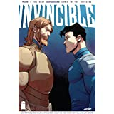 Invincible download epub palmer diana