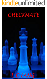 Checkmate (Marti Monroe & Sam Madison Mystery Series - Book 2)