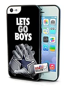 Dallas Cowboys 'Lets Go Boys hjbrhga1544