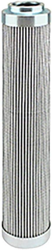 Baldwin Heavy Duty H9051 Hydraulic Element