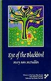 Eye of the Blackbird, Mary Ann McFadden, 1884800122